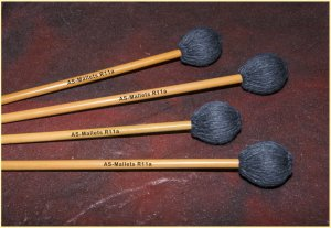 AS-Mallets R11a