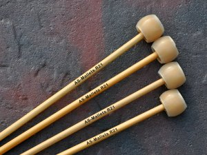 AS-Mallets R21