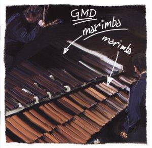 CD MARIMBA MARIMBA ***DOWNLOAD***